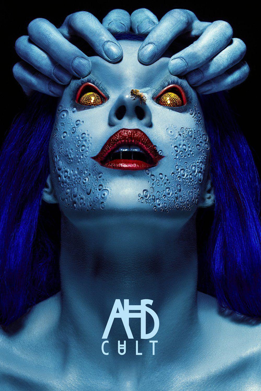 American Horror Story Com Imagens American Horror Story