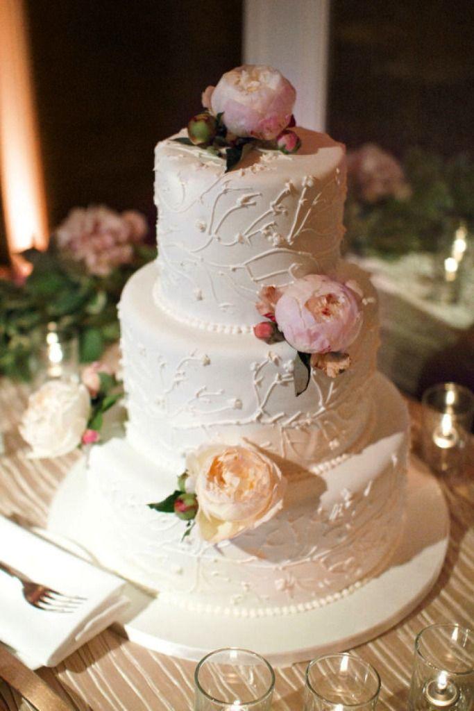 17 Schone Hochzeitstorten Ideen Hochzeit Ideen Pinterest