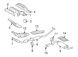 Download Toyota Corolla Undercarriage Diagram Gif in 2021
