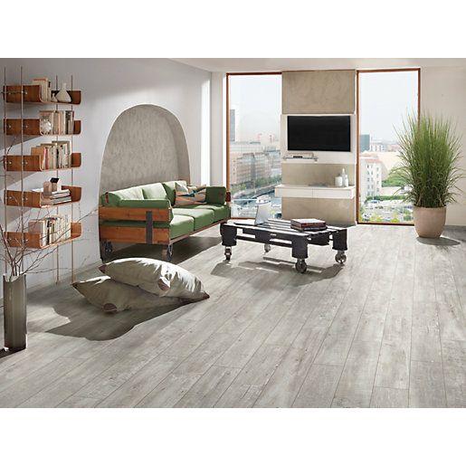Salerno Oak Laminate Floor Wickes Home Renovation Ideas