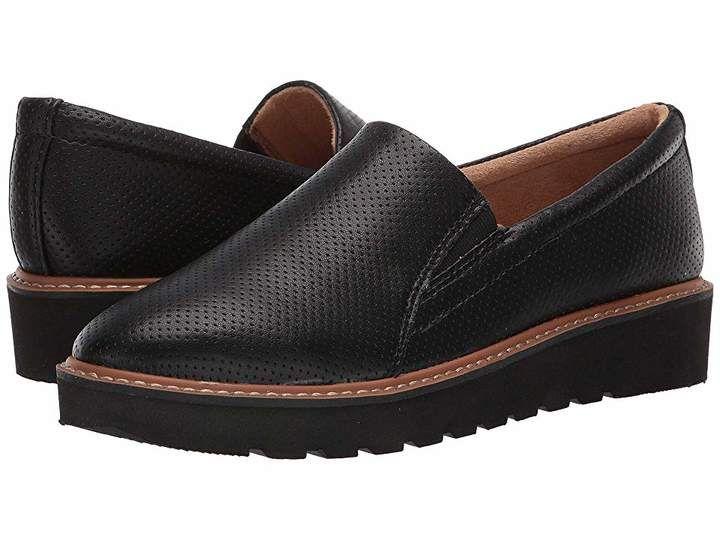 e22c7b535235 Naturalizer Effie Women s Shoes