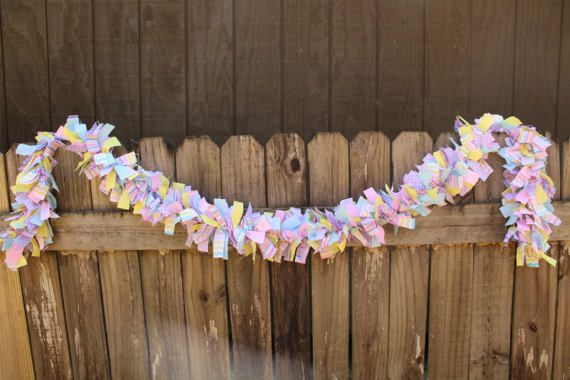 Check out this item in my Etsy shop https://www.etsy.com/listing/500687128/easterspring-6-rag-swaggarland
