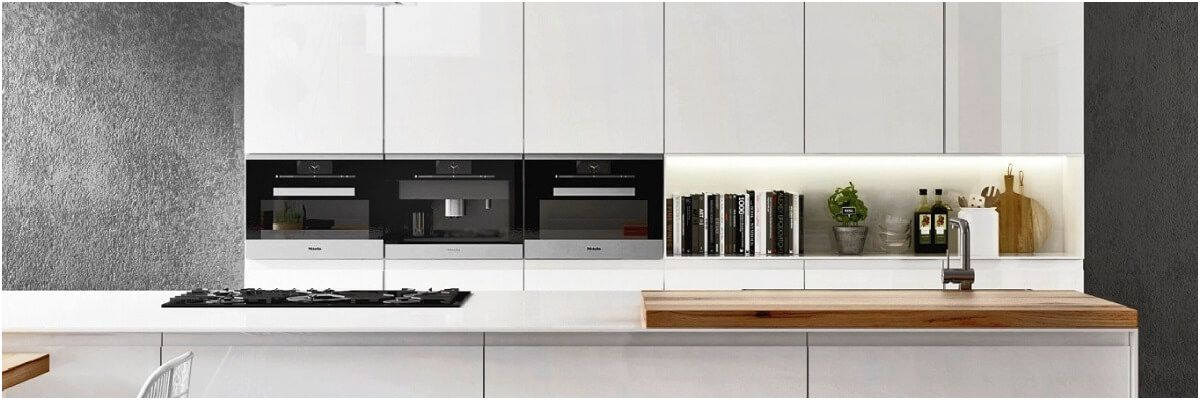 14 Glamorous Contemporary Kitchen Cabinets Chicago Collection Contemporary Kitchen Cabinets European Kitchen Cabinets White Modern Kitchen