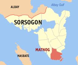 On-Site: A Summer Glimpse Of Sorsogon Province (Episode 6)