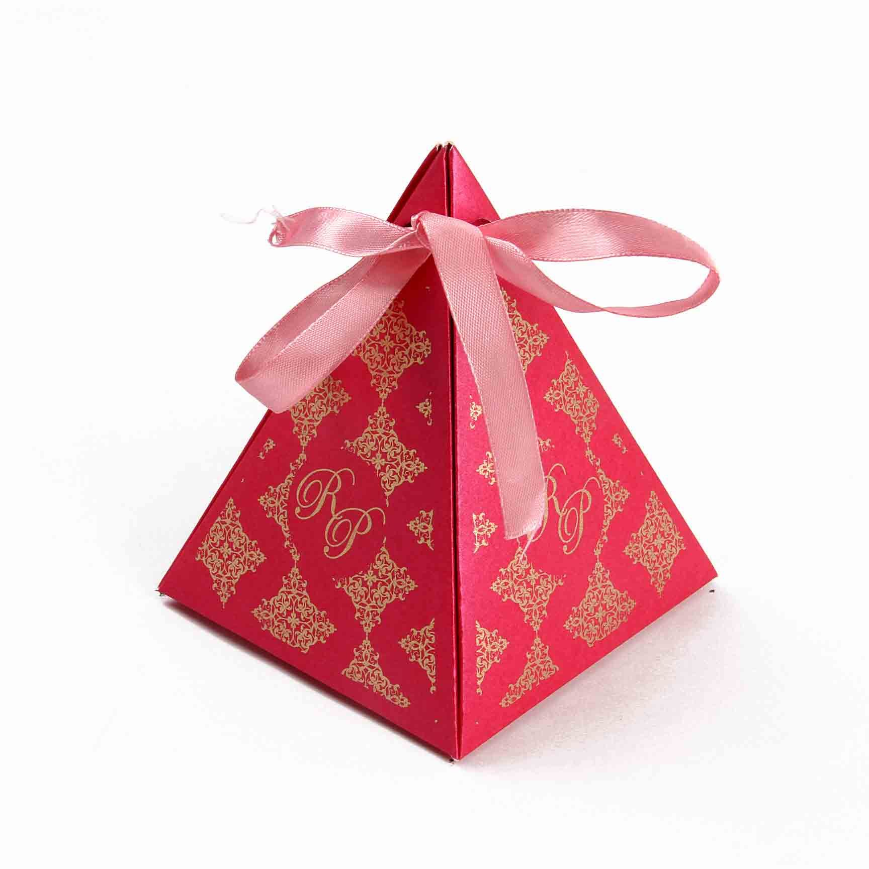 Party Favor Boxes Customized Favor Boxes Candy Boxes Wedding Favor Box Wholesale Personalized Favors Wedding Favor Boxes Custom Favor