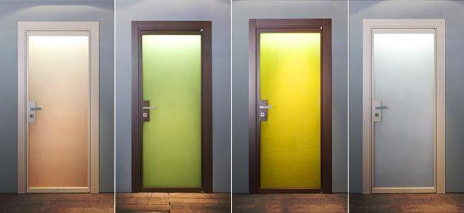 Hahoy Glass Door Designs Door Design And Glass Doors
