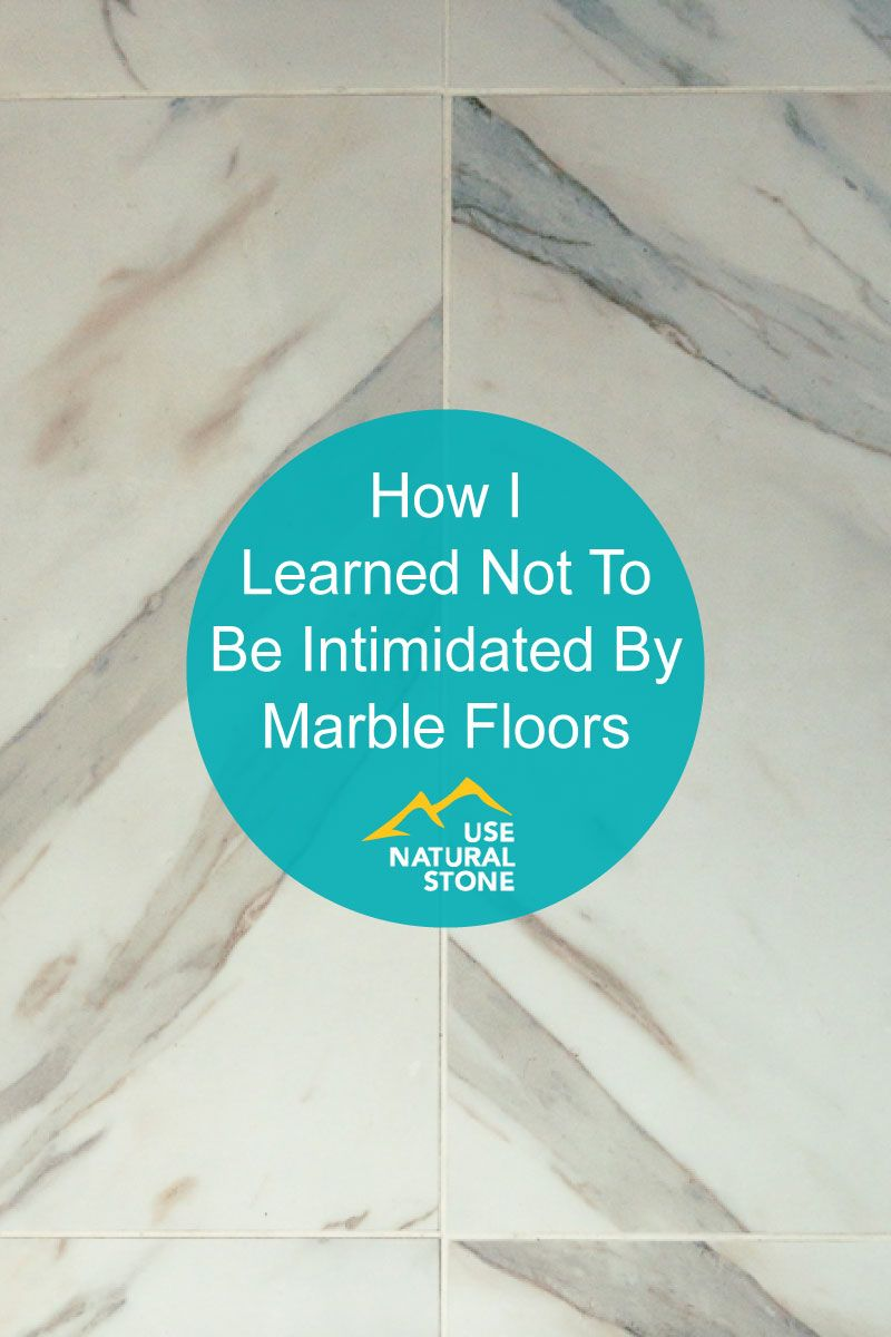 How To Remove Stains From Marble Cleaning Marble Countertops