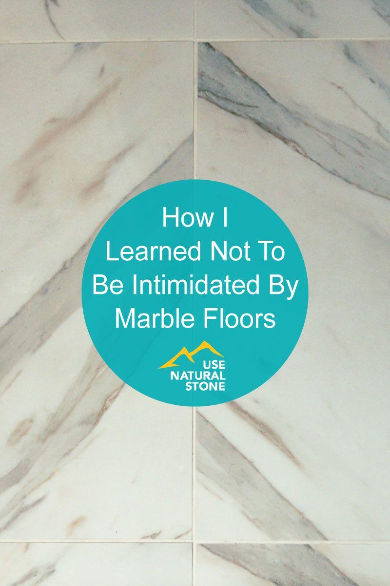 How To Clean Marble Floors Cleaning Marble Floors Marble Floor