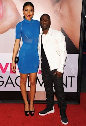 Short man and tall woman couple