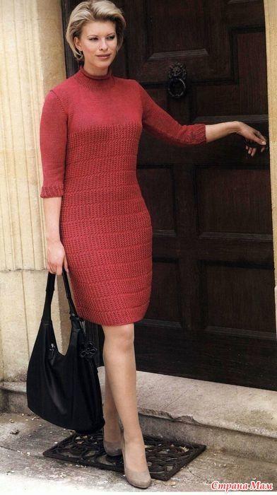 Дизайнер: Pat Menchini  Размер: по окружности груди 81 (86, 91, 97, 102, 107) см. Размеры платья: • По окружности груди: 88 (93, 98, 103, 108, 113) см.