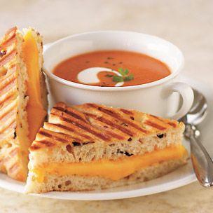 tomato soup recipes tomato soups recipes for soup tomato basil soup ...