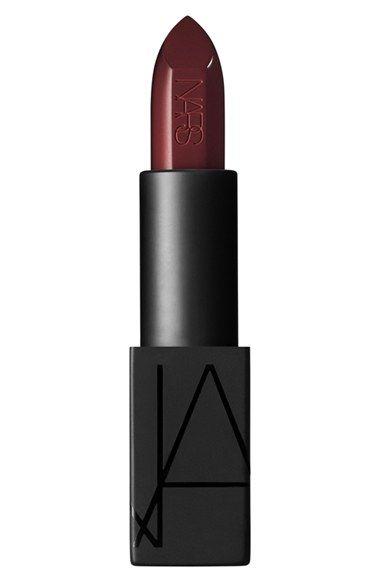 NARS 'Audacious' Lipstick | Nordstrom