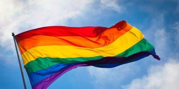 Petition Egypt Stop Cracking Down On The Lgbtq Community