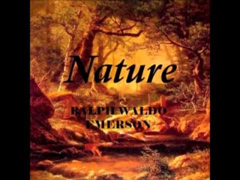 Nature By Ralph Waldo Emerson Nature Is A Short Essay By Ralph  Nature By Ralph Waldo Emerson Nature Is A Short Essay By Ralph Waldo  Emerson Published Anonymously In  It Is In This Essay That The  Foundation Of  Interview Essay Paper also Essay English Example  Thesis Statement Narrative Essay