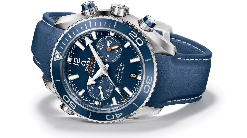 latest stylish watches collection 2014 15 for young men time explore stylish watches watches for men and more