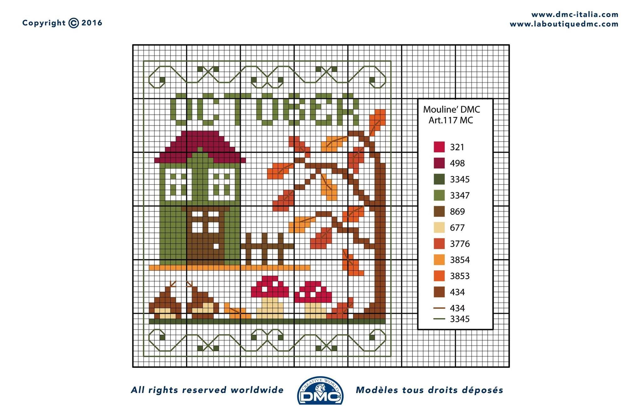 ottobre_calendario