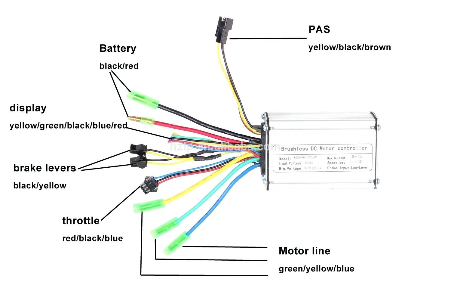 small resolution of amazing bike controller wiring inspiration electrical diagram best amazing bike controller wiring inspiration electrical diagram best