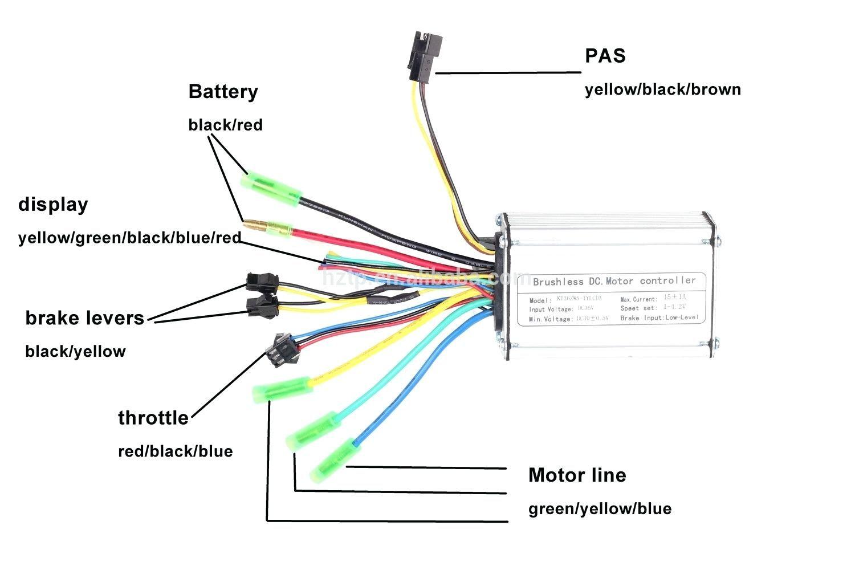amazing bike controller wiring inspiration electrical diagram best amazing bike controller wiring inspiration electrical diagram best [ 1500 x 1000 Pixel ]