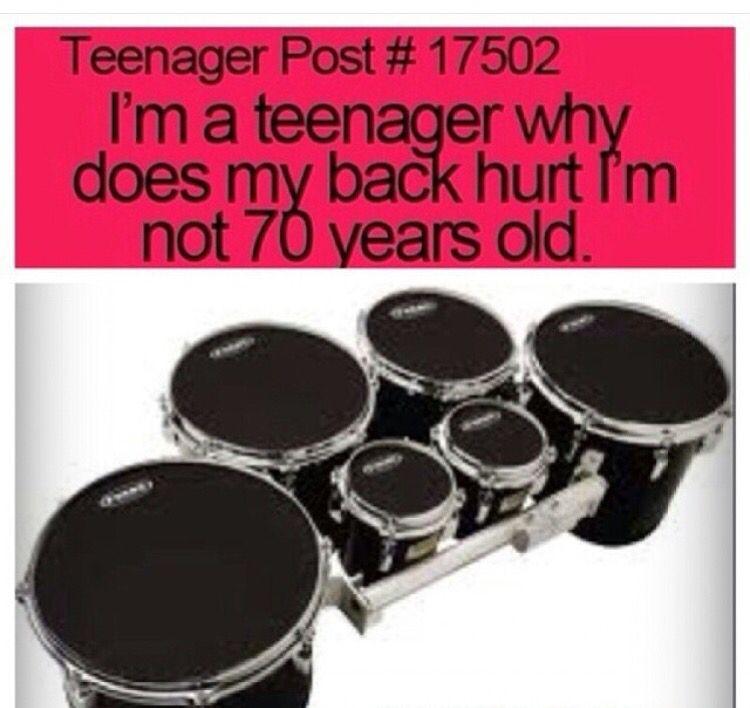 a524465d831b8179c6d1e29ebe687bc4 drumline xd i want to be in it soooooo bad band pinterest