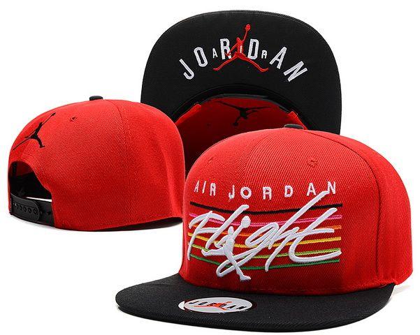 217fe36a6 Air Michael Jordan Flight   Hats116   Snapback hats, Snapback cap ...