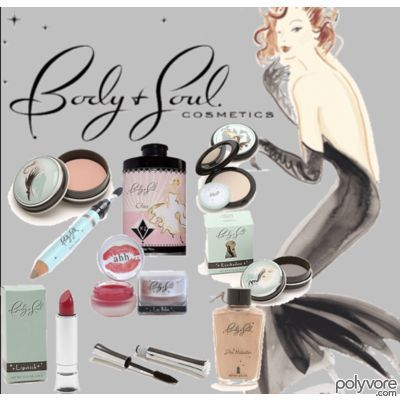 Pin By Beth Grosse On Whatever Happened To Makeup Package Vintage Makeup Vintage Cosmetics