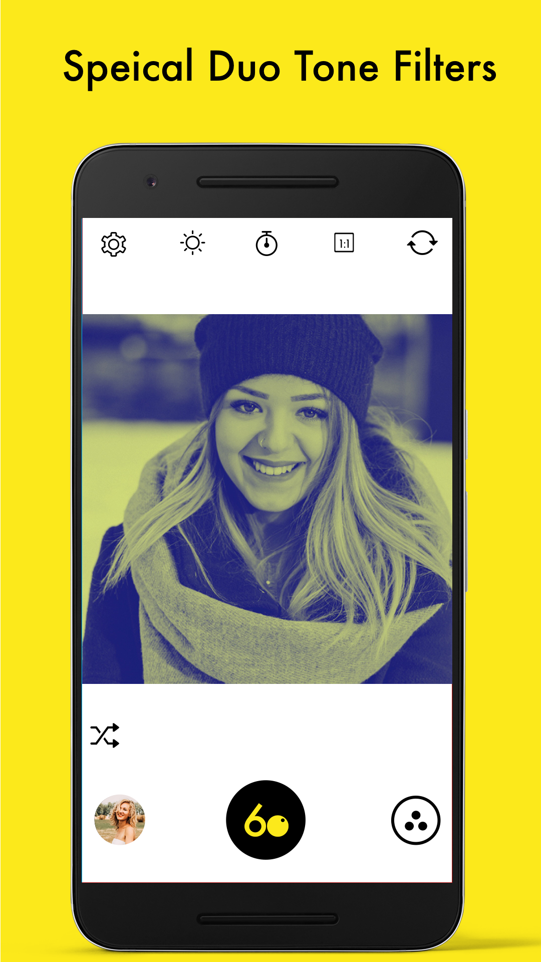 Pin on Android App Design