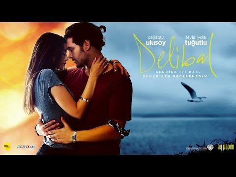 Delibal Full Izle Http Www Yerlifilmiizle Com Delibal Full Izle Izleme Film Muzik