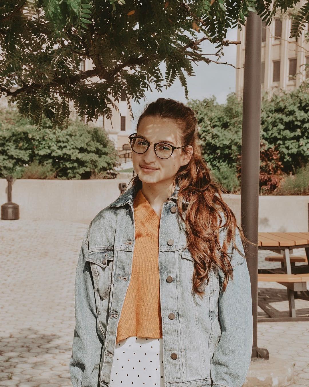 ca7d16e0701f67 Camille eyeglasses in Amber for women and men - Shop Eyeglasses    Sunglasses Online - Rx Glasses   TIJN® Eyewear