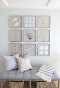 AGK Design Studio   El Carmel More   For the Home   Pinterest ...
