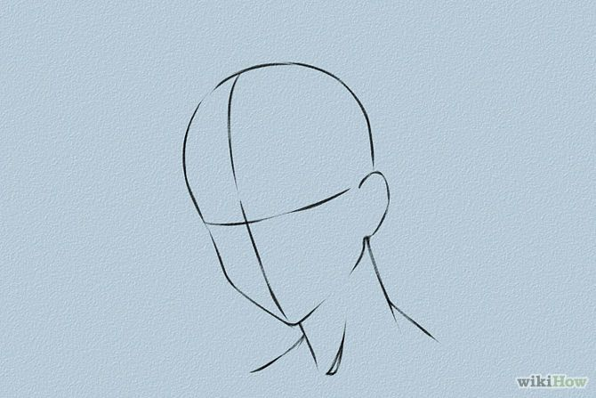 tumblr_oi0wq7r0bv1qla6e4o1_1280jpg 10801080 anatomy head face expressions pinterest face expressions and anatomy