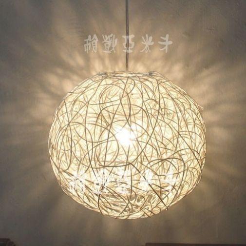 moderne hanglamp slaapkamer landelijk