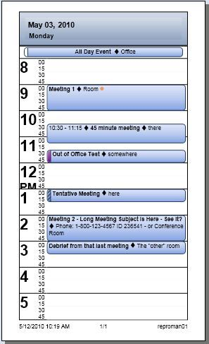 new template daily index card calendar template for cpao its