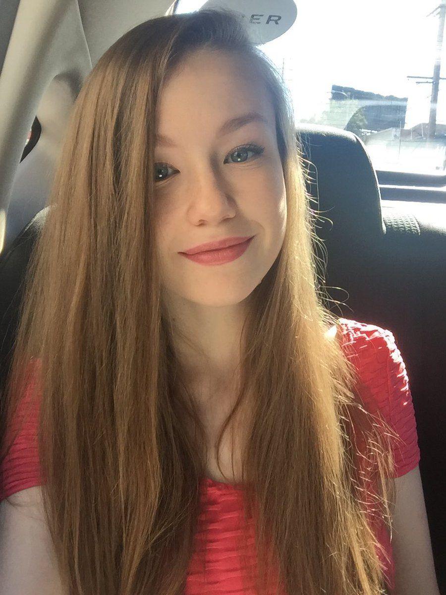 Emily Bloom So Beautiful