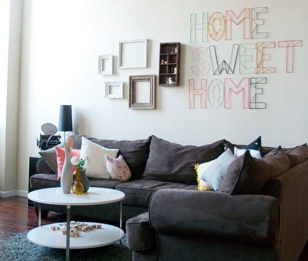 Oggetti particolari per la casa oggetti fai da te per la for Oggetti particolari