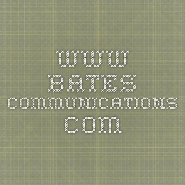 www.bates-communications.com