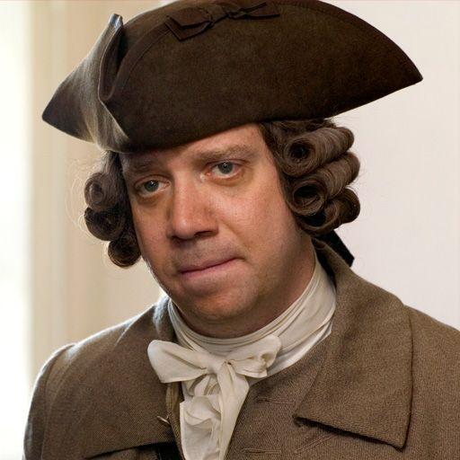 John Adams Cast And Crew John Adams Good Movies To Watch