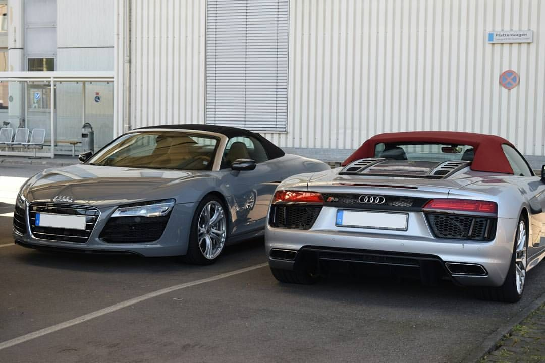 Likes Comments Queen Of Audi Queenofaudi On Instagram - Audi queens