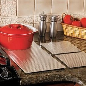 Countertop Mats Kitchen Counter Kitchen Kitchen Mat