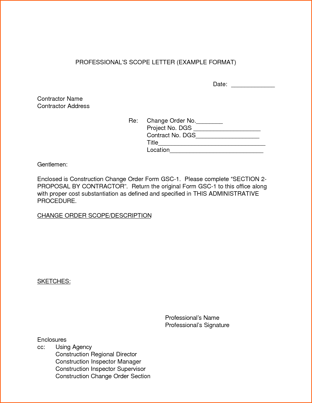 Luggage Claim Letter Example Delay Sample Complaint Book Let Know