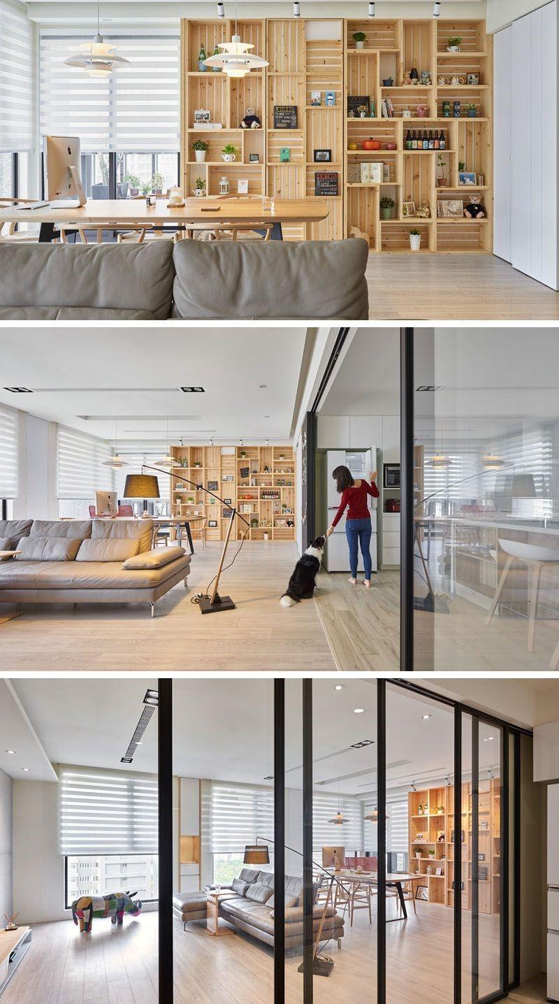 awesome interior design inspiration interiordesign interior rh pinterest com Luxury Home Interior Design Interior Design Residential Lighting