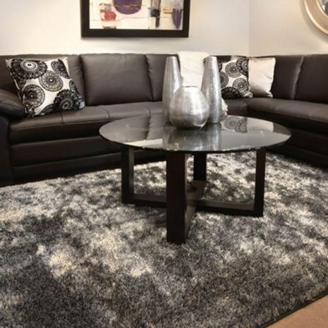 4x6 Area Rugs Home Depot Rugs Gallery Pinterest Contemporary