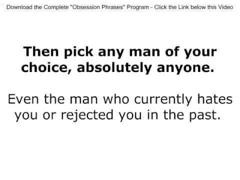 a5251b895f31b8b564d9bb051ee747c6 - How To Get A Man To Like You Again