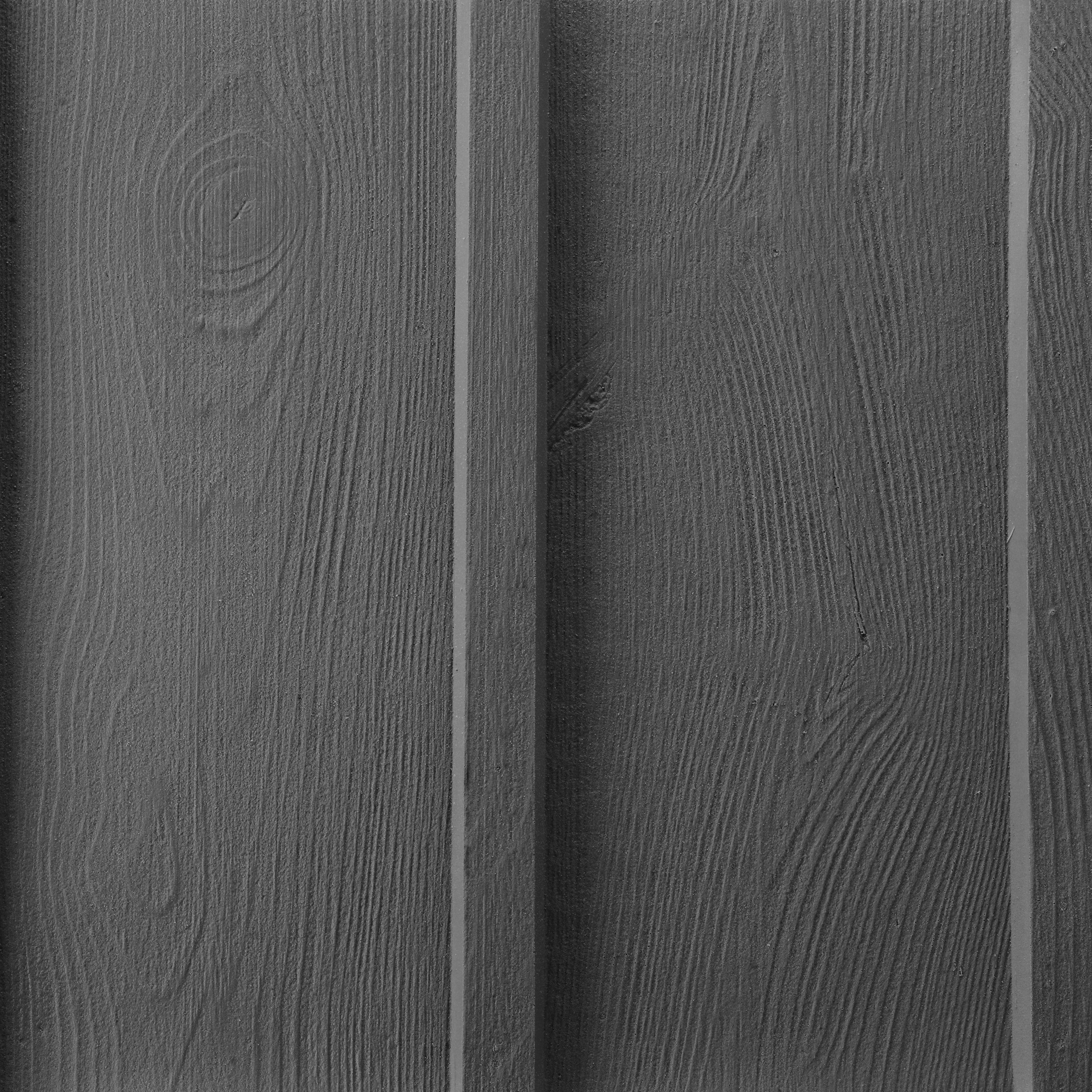 Board And Batten 517 Formliner Concrete Woodtexture Precast Tiltup Castinplace Board And Batten Batten Concrete Texture