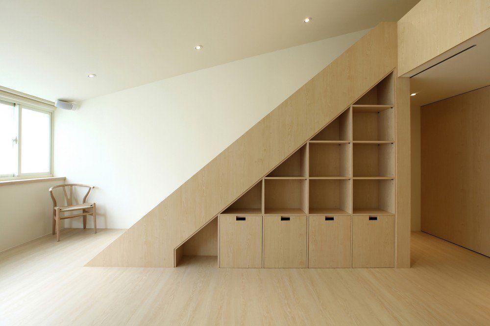 gallery of my secret garden yestudio 6 2019 spaces. Black Bedroom Furniture Sets. Home Design Ideas