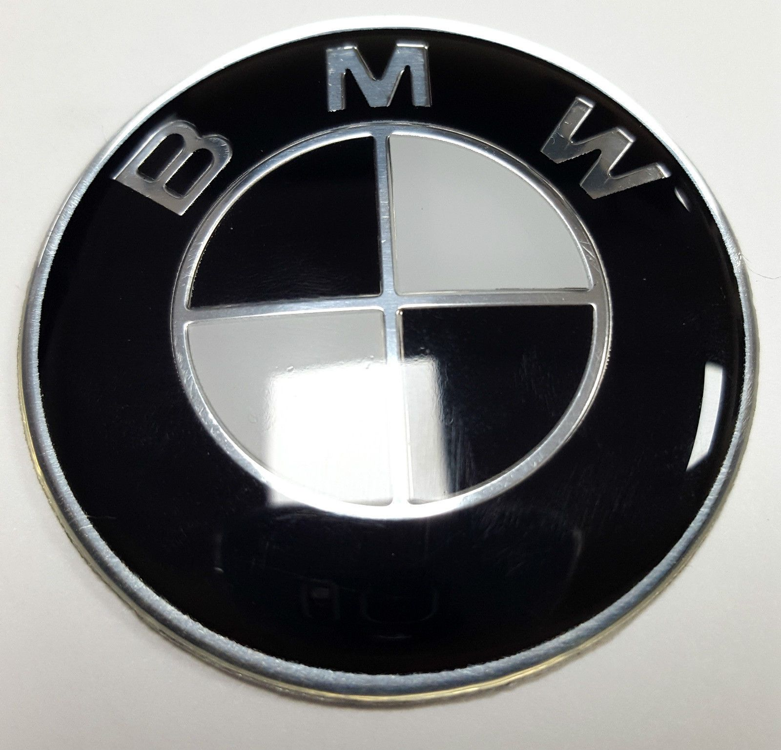 bmw motorcycle logo meaning and history symbol bmw - HD 1600×1537