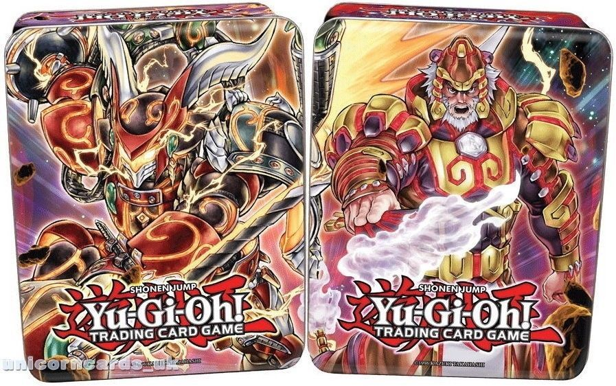 YuGiOh! Individual Cards eBay Collectables Card games