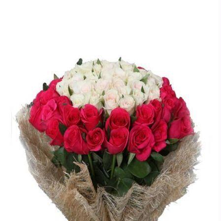 Flowers Http Www A1lucknowflowers Com Birthday Cake Delivery Cake Delivery Flower Delivery