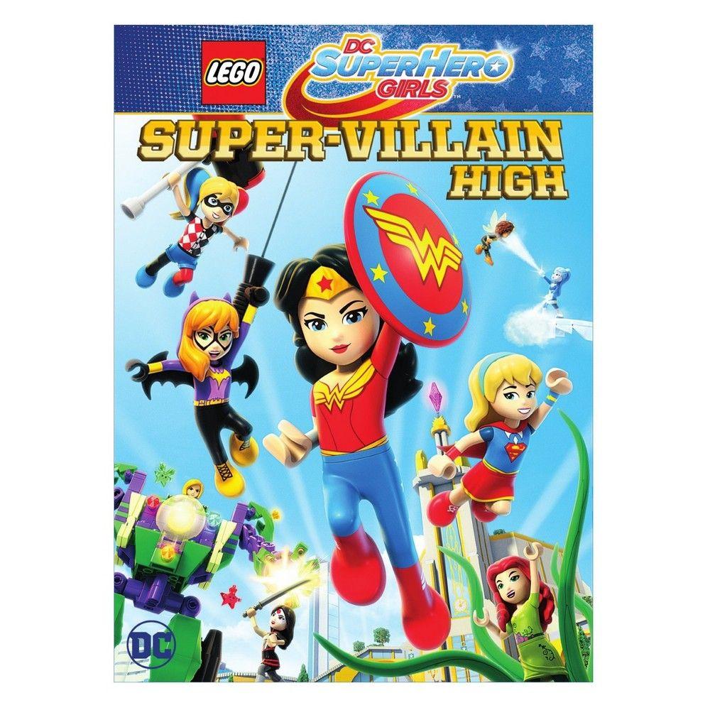DC COMICS Superman Kryptonita de búsqueda Nueva figura serie 2 Batman