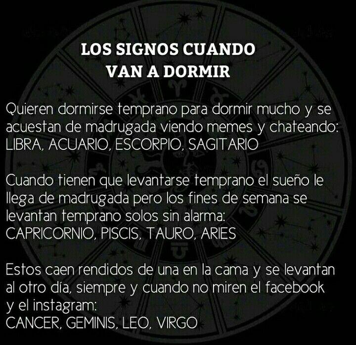 Acuario Más Razón Que Un Santo Nos Entretiene Hasta Una Telaraña Signos Signos Del Horoscopo Signos Del Zodiaco