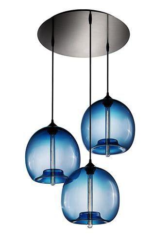 stamen lamp pinterest lofts chandeliers and catalog stamen aloadofball Choice Image